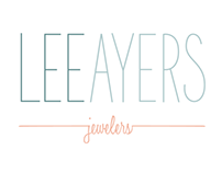 Lee Ayers Jewelers Branding + Build Out