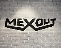 Mexout