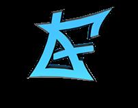 LeFrag Logo NEW