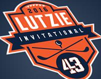 Lutzie Invitational Golf Tournament