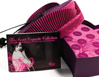 Sweet Coquette Collection