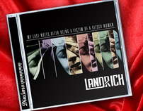 Landrich LP