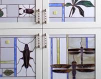 vitro library