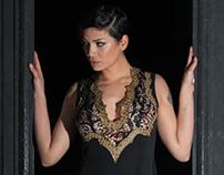 Oykora - Clothe catalog