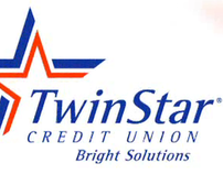 Radio Spots for TwinStar Credit Union