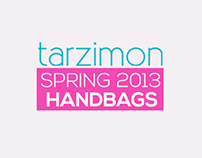 Banners for Tarzimon - Turkish Fashion Store