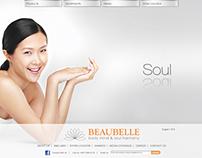 www.BEAUBELLE.com