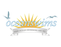 Oceanswims