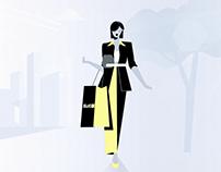 Reflaunt - Bringing Fashion Full Circle