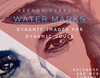 Water Marks Promotion