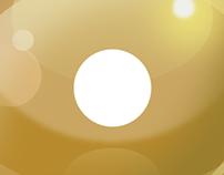 Golden Equity Holdings