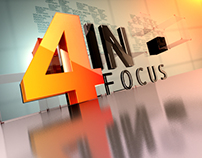 4 In Focus