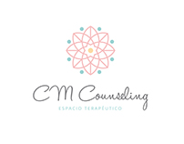 CM Counseling