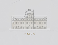 Paris MMXV