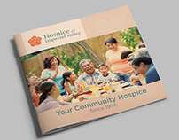 Hospice of Imperial Valley for Anoroc Agency
