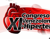 Congreso de Hipertension 2012