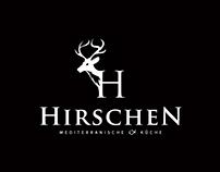 HIRSCHEN