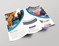 GFS Brochure