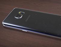 Samsung Galaxy s7 | Based on leaks