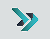 Datadrivers GmbH | Die Experten für Big Data