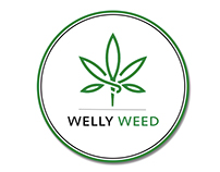 Logo - WellyWeed