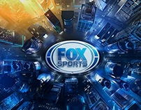 Fox Sports ID International