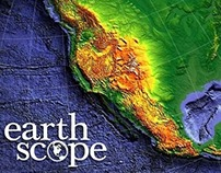 Expedition EarthScope
