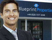 Blueprint Properties