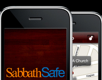 SabSafe for iPhone