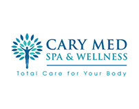 Cary Med Spa Collateral