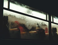 "Fstorm "" The last bus """