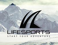 Lifesports