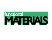 Functional Materials LOGO