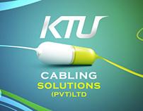 cablingsolutions.lk
