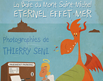 Exposition Thierry Seni