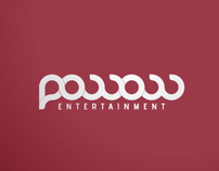 Powow entertainment