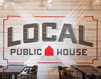 Local Public House