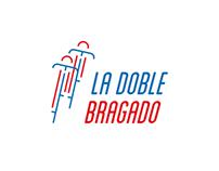 ProEnter - La Doble Bragado