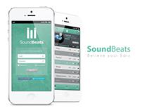 SoundBeats