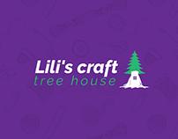 Crafts Logo