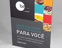 Sodexo Brasil - Restaurante Be...