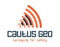Cautus Geo - logo