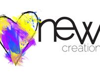 New Creation 2010