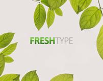 FreshType