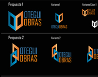 Some Logos [Algunos Logos]