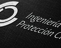 IPC Ingeniería en protección civil