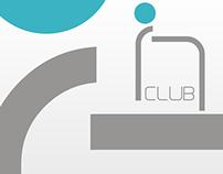 In Club