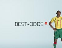 Best-Odds