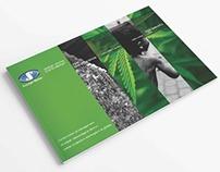 AlSayegh catalog