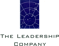 Identity Package: The Leadership Company